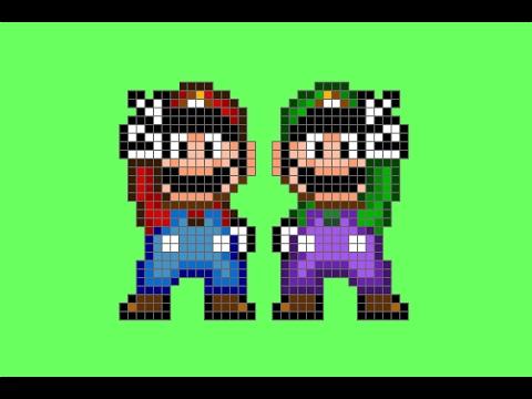 скачать игры пиксельные через торрент - фото 6