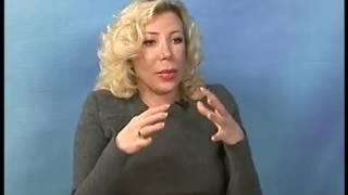 видео Круговая подтяжка лица не приносит результата