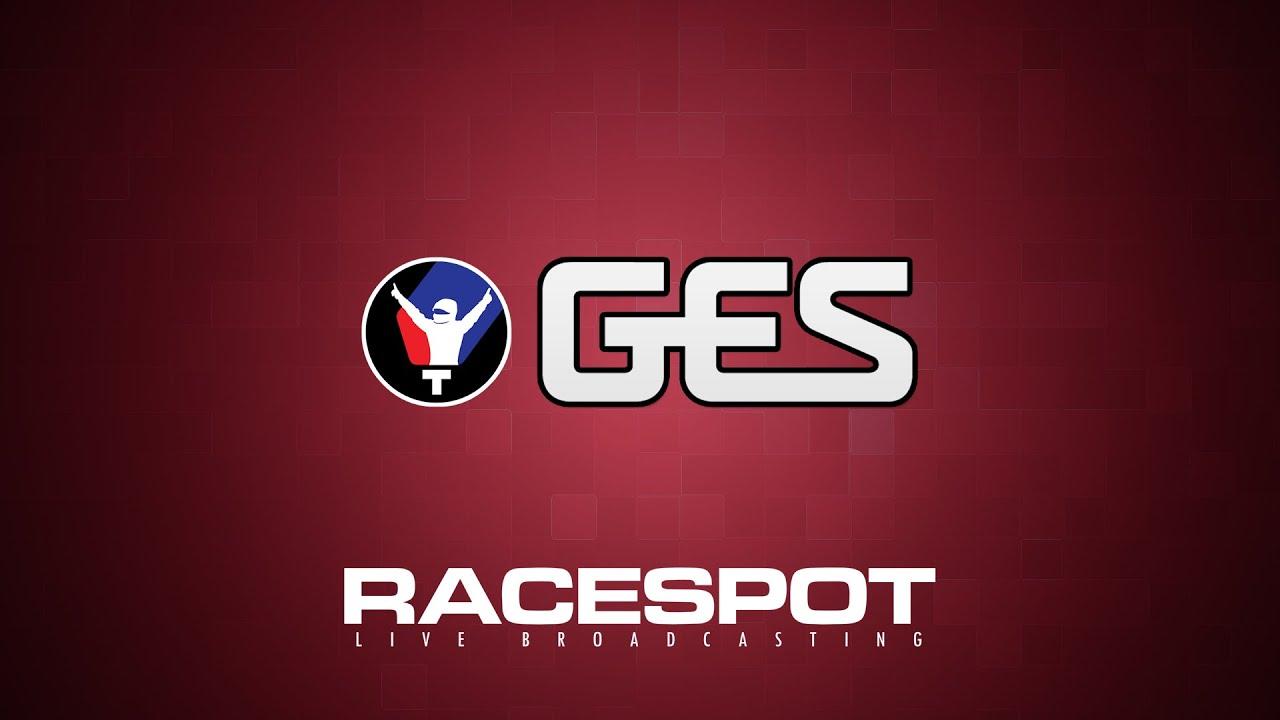 1: 4 hours of Sebring // GoT Endurance Series