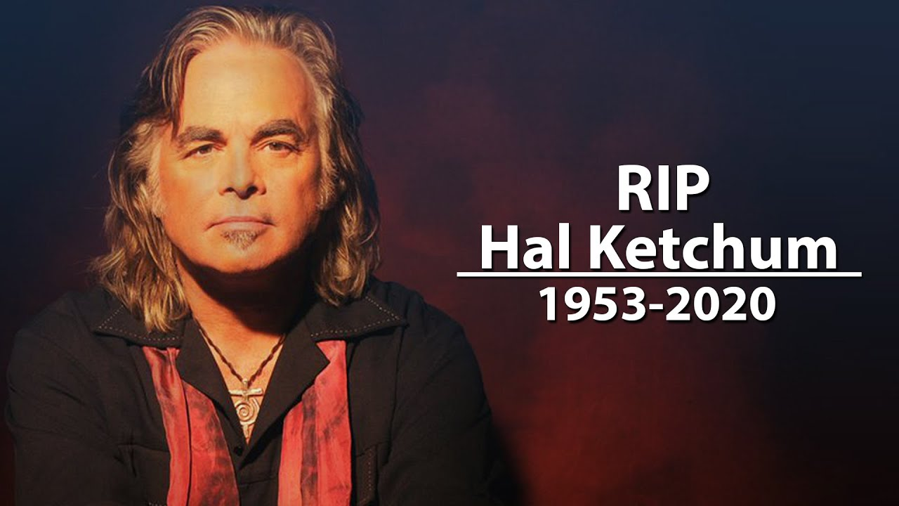 Hal Ketchum, country hitmaker known for 'Small Town Saturday ...