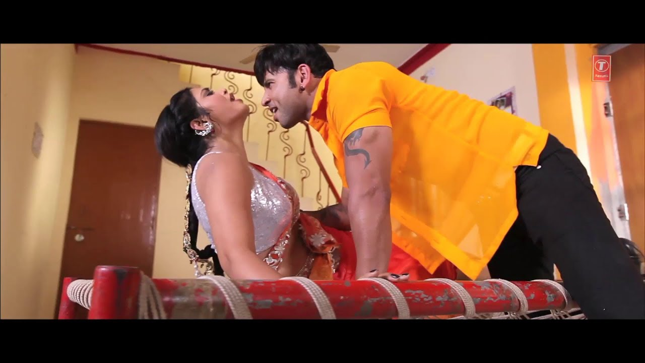 Monalisa hot video songs ishara dup - 4 5