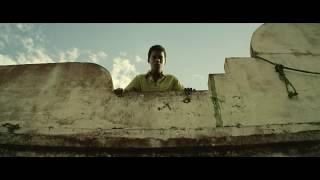 Download Video EL REY DE LA HABANA MP3 3GP MP4