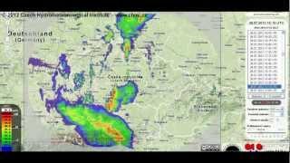 28.7.2012 radar