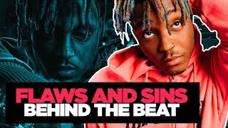 "HOW NICK MIRA PRODUCED JUICE WRLD'S ""FLAWS AND SINS"" (DEATH RACE FOR LOVE)"