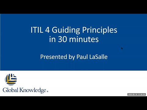 itil®-4-foundation-|-itil-update-|-managing-professional-|-global-knowledge