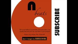 The Ajaira LTD Sound Effect The Ajaira LTD  Music Comedy Music