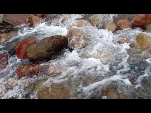 видео: Каскеленское ущелье