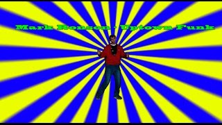 Mark Ronson - Uptown Funk[Пародия]