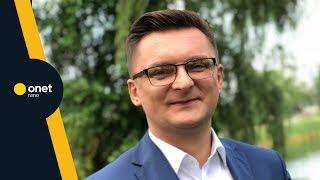Marcin Krupa o Katowicach: to miasto jest nasze i trzeba działać dla jego dobra | #OnetRANO
