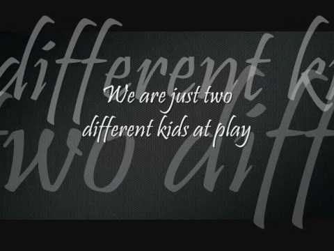 David Charvet - Should I Leave [Lyrics]