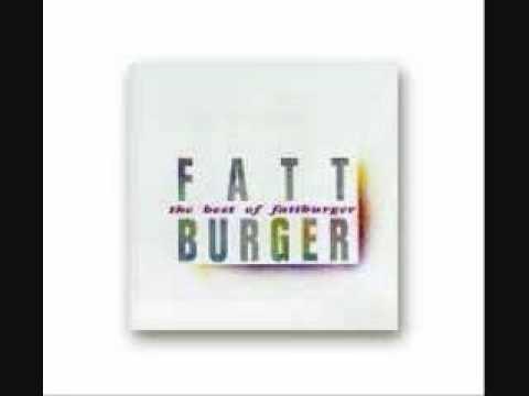 Good News Fattburger