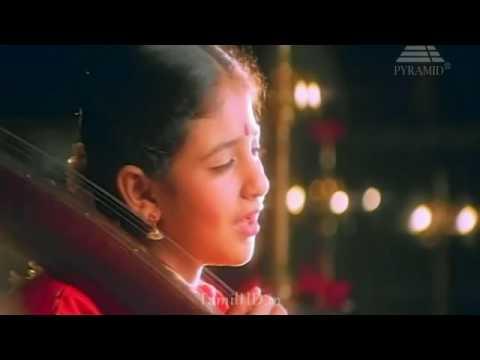 Nila Kaikirathu Hd Video Song