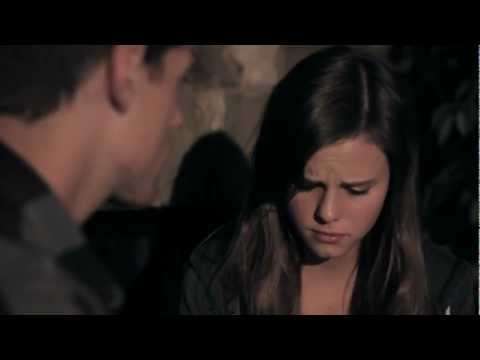 Tiffany Alvord - Unforgettable