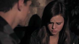 Unforgettable - Tiffany Alvord Original (Official Music Video)