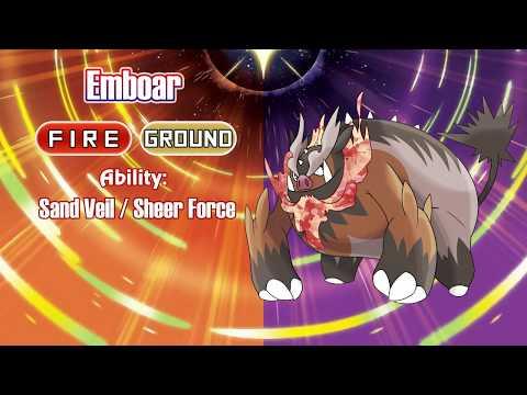 how to get electivire in pokemon brick bronze