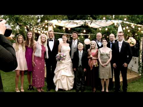 Klovn - The Movie Trailer