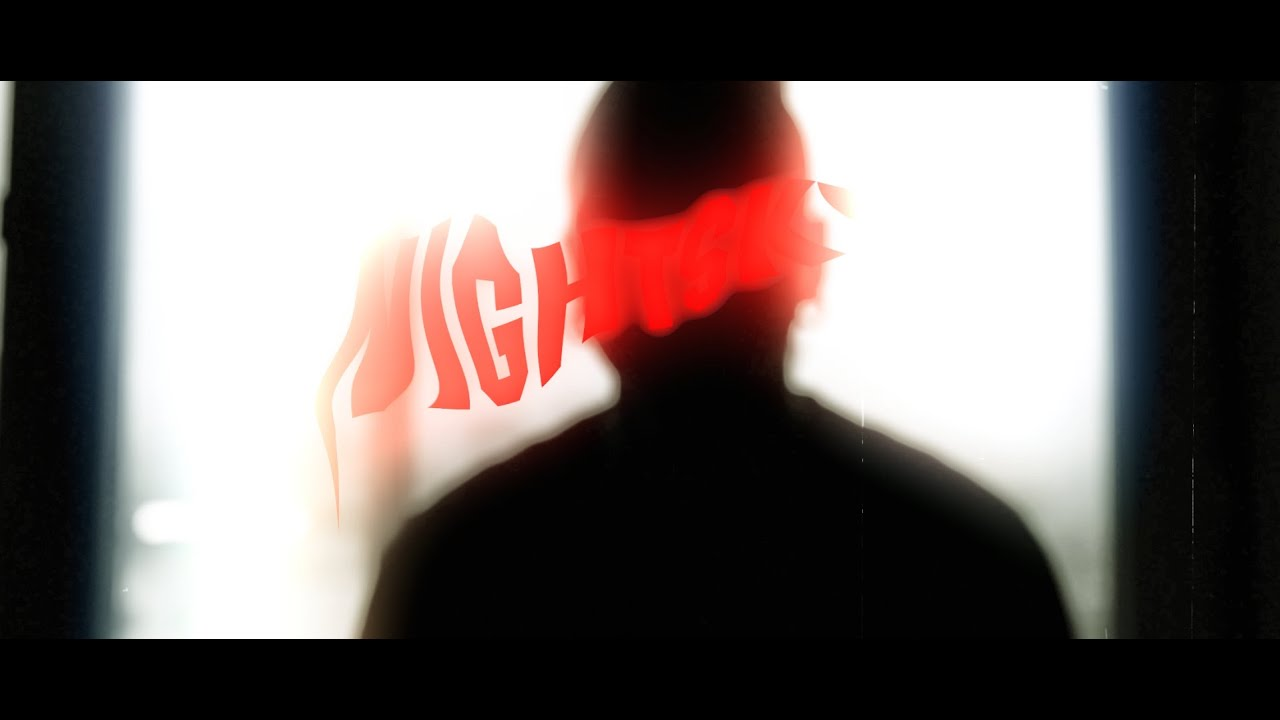 Download Morningstar - Night Sky (Official Music Video)