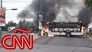 Hijo del Chapo, en centro de balaceras en Culiacán, México: ¿qué está pasando?