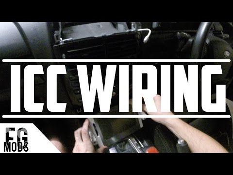 Fg Falcon Aftermarket Icc Videos - StarYouTube