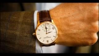 скидки швейцарские часы оригинал(, 2016-12-17T19:26:49.000Z)
