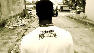 Youssoupha - Rap Franc CFA