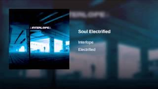 Soul Electrified