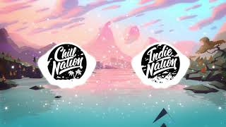 Chill Nation vs. Indie Nation Summer Mix 2020