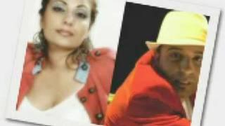 Скачать Arash Bombay Dreams Feat Rebecca And Aneela HQ Music