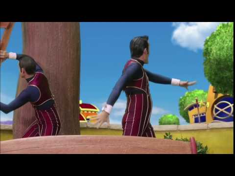 (aaaaa) (aaa, everybody get ready, aaa) We Are Number One (Hey!)