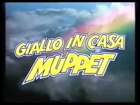 sequenza di chiusura vhs Disney 11