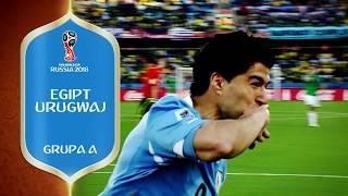 Mundial 2018 – mecze w piątek 15.06 w TVP1 i TVP2