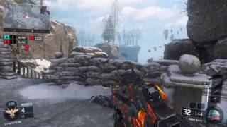 Call of Duty®: Black Ops III_20170427191059