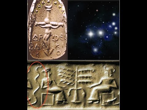 Vatican Banned Bible, Adam & Eve, The Garden, Devil & Jesus from Pleiades & Sirius