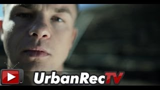 Deobson feat. HuczuHucz, Zeus - Patrzę Na Świat (prod. BobAir, cuty: Dj Ace) [Official Video]