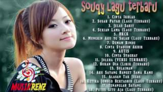 Video SOUQY TERBARU & TERPOPULER HD 2017 download MP3, 3GP, MP4, WEBM, AVI, FLV April 2018