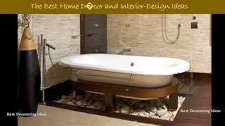 Simple bathroom designs without tub | Best Stylish Modern bathroom picture designs