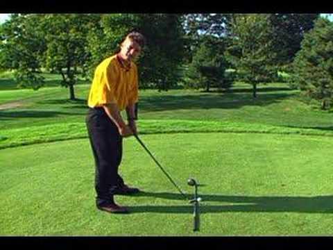 Smart Stick Golf Plane Doovi