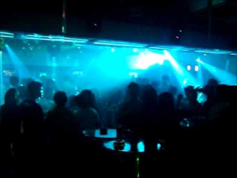 Yasaka club Night Life in Nha Trang Vietnam