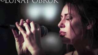 Kadının Şarkısı - Dolunay Obruk