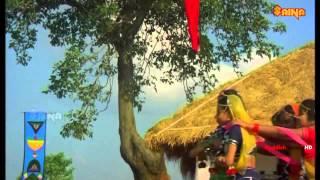 Ambari poonkuda choodi Pookkalam Varavayi malayalam movie song | HD