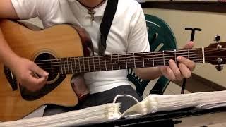 Practice 11/19/17