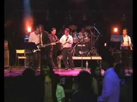 khmer concert Paris-Villepinte N-27