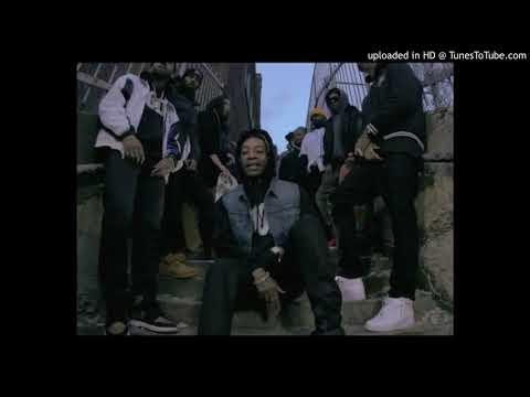 Wiz Khalifa - Still Down ft. Chevy Woods  Ty Dolla $ign mp3