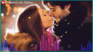 ✌️Dj Ringtone Hindi 2019✌️ Pyaar Kiya To Nibhana Ringtone❤️MP3 Romantic Ringtone 2019❤️By Mujahid❤️