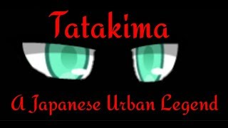 "Tatakima - A Japanese Urban Legend | Episode 2 "" Hes dead or is he?? "" 