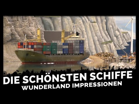the-most-beautiful-boat-trips-in-miniatur-wunderland
