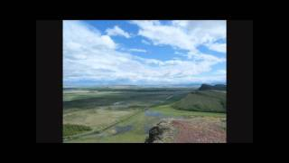 Гряда Сундуки(, 2011-10-07T08:04:43.000Z)