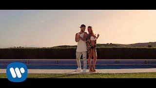 Rasel - Me gusta (Videoclip Oficial) thumbnail