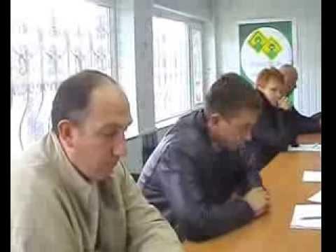 Вакансии в Якутске -