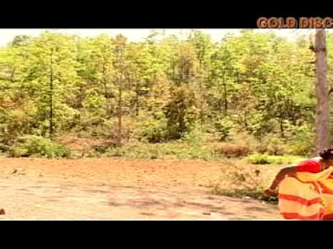 Santali Short Movie | Sagun Pera | Satali Video | Gold Disc
